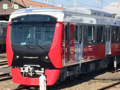 170304shizutetsu03