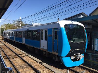 170304shizutetsu04