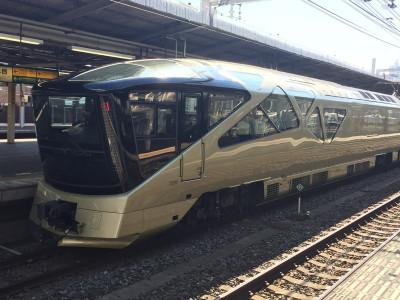 170311shikishima04