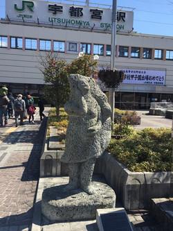 170311utsunomiya01