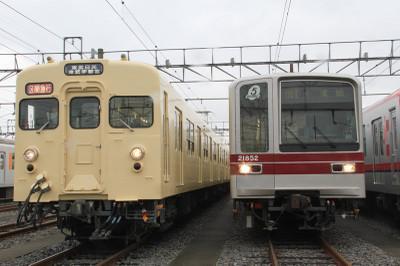 170326minamikurihashi09