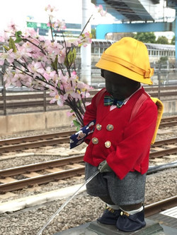 170401hamamatsuchokozo01