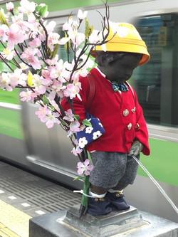 170401hamamatsuchokozo02