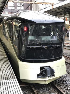 170902shikishima01