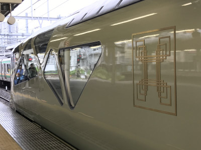 170902shikishima03