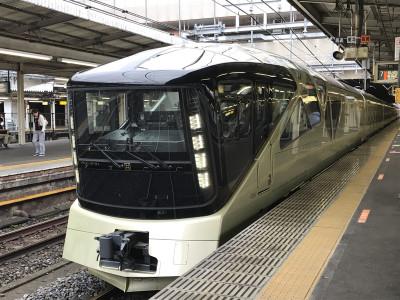 170902shikishima04