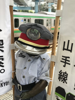 171008hamamatsuchokozo02