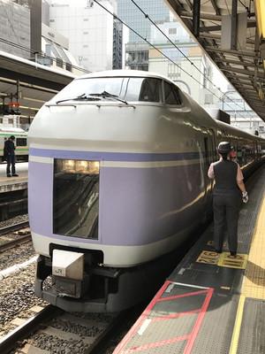 170930matsumoto12