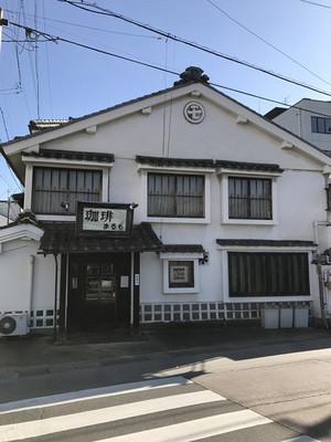 170930matsumoto19