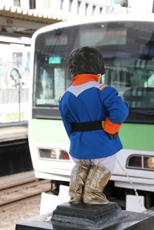 180204hamamatsuchokozo02