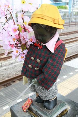 180407hamamatsuchokozo01