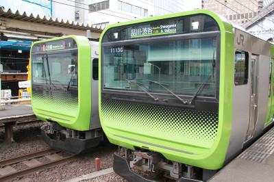 180407hamamatsuchokozo04