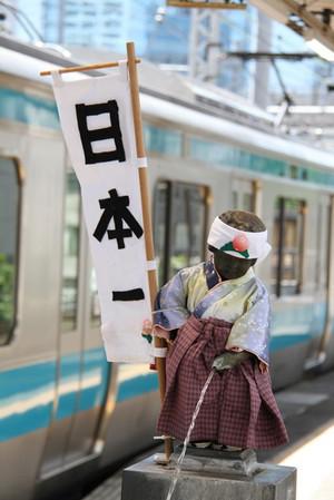 180428hamamatsuchokozo01