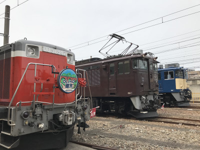 180526omiya02