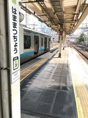 180804hamamatsuchokozo01