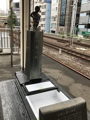 180824hamamatsuchokozo01