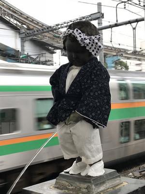 180902hamamatsuchokozo01