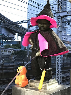 180929hamamatsuchokozo01