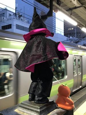 180929hamamatsuchokozo03