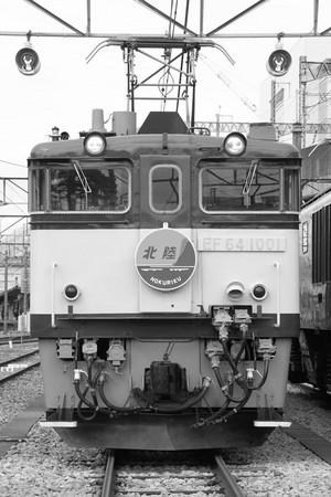 181013takasaki52