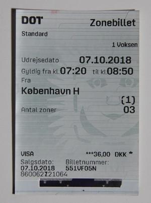 18101310
