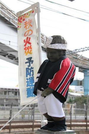 181027hamamatsuchokozo01