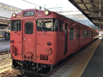 181110okayama20