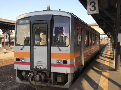 181110okayama41