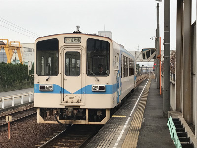 181110okayama111