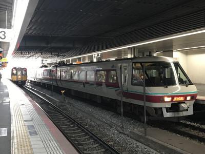 181110okayama121
