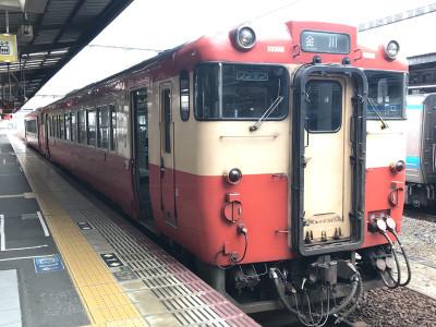 181110okayama131