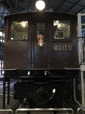 190106teppaku03