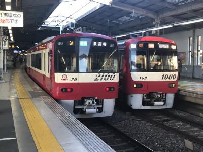 190105shinagawa01