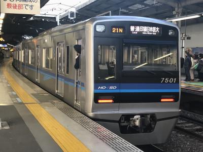 190105shinagawa02