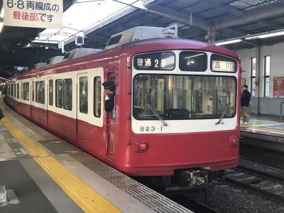 190105shinagawa03