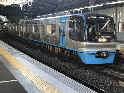 190105shinagawa04