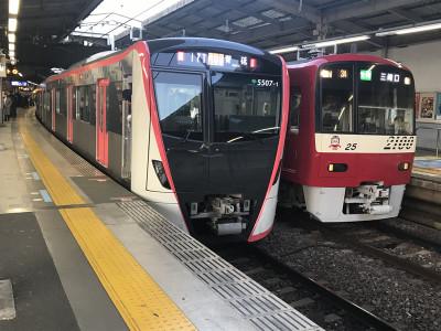 190105shinagawa05