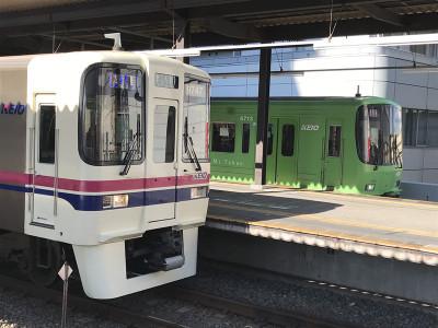 190114shinjuku02