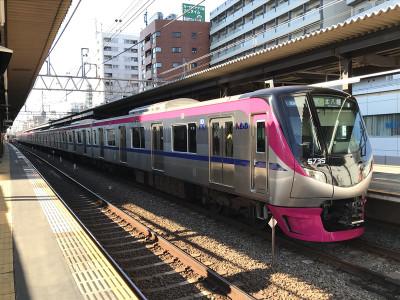 190114shinjuku03