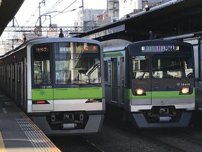 190114shinjuku04