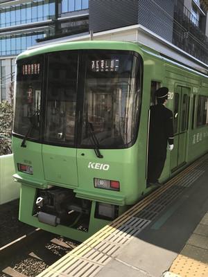 190114shinjuku05