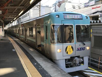 190114shinjuku07