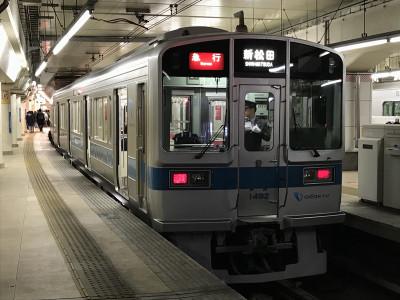 190114shinjuku08