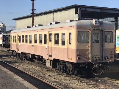 190202ibaraki32