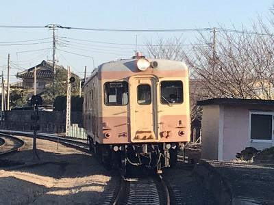 190202ibaraki33