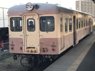 190202ibaraki35