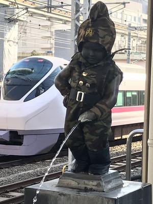 190203hamamatsuchokozo01
