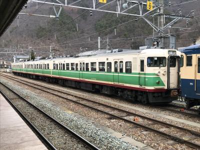 190310shinano05