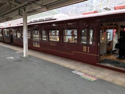 190310shinano14