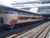 Ashikagafujimatsuri07042901
